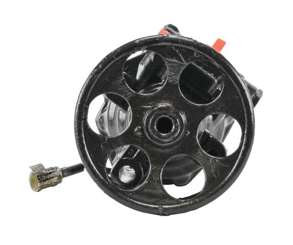 Atlantic Automotive Engineering 5608 Power Steering Pump