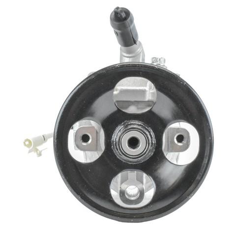 Atlantic Automotive Engineering 5609VN Power Steering Pump