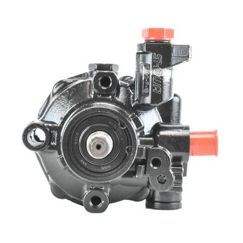 Atlantic Automotive Engineering 5618 Power Steering Pump