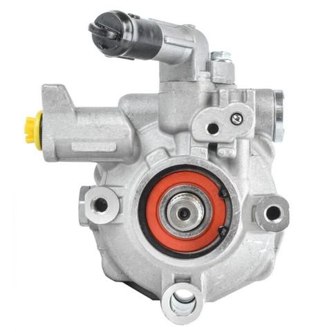 Atlantic Automotive Engineering 5618N Power Steering Pump