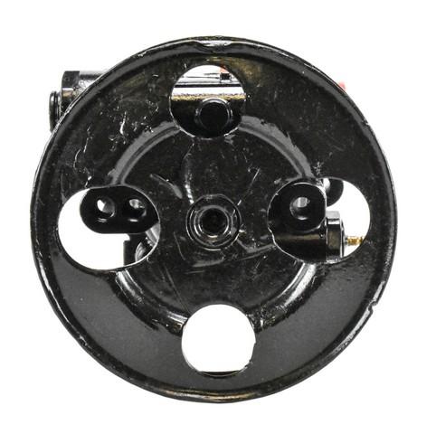 Atlantic Automotive Engineering 5619 Power Steering Pump