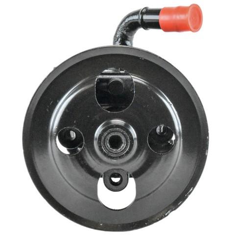 Atlantic Automotive Engineering 5622 Power Steering Pump