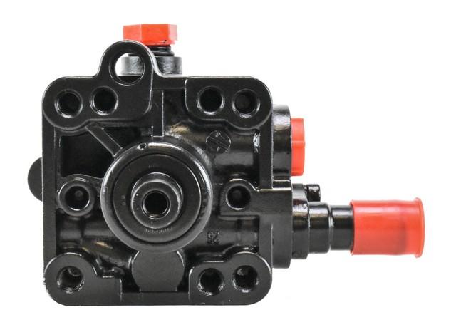 Atlantic Automotive Engineering 5624 Power Steering Pump