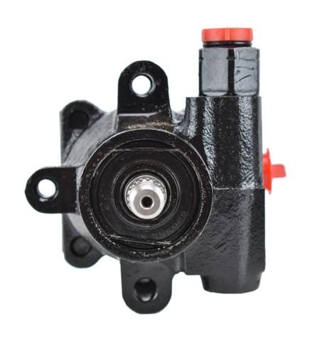 Atlantic Automotive Engineering 5625 Power Steering Pump