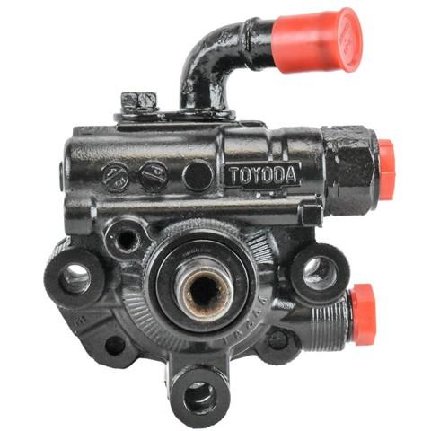 Atlantic Automotive Engineering 5627 Power Steering Pump