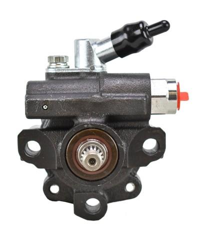 Atlantic Automotive Engineering 5632N Power Steering Pump