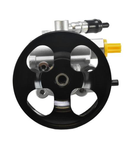 Atlantic Automotive Engineering 5635N Power Steering Pump