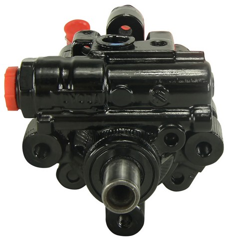 Atlantic Automotive Engineering 5636 Power Steering Pump