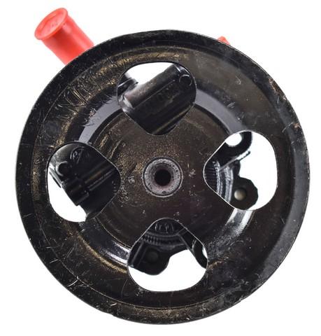 Atlantic Automotive Engineering 5642 Power Steering Pump