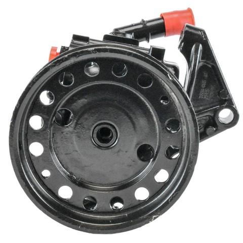 Atlantic Automotive Engineering 5655 Power Steering Pump