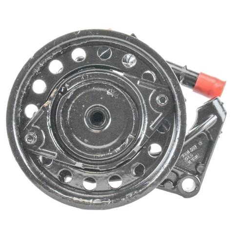Atlantic Automotive Engineering 5658 Power Steering Pump