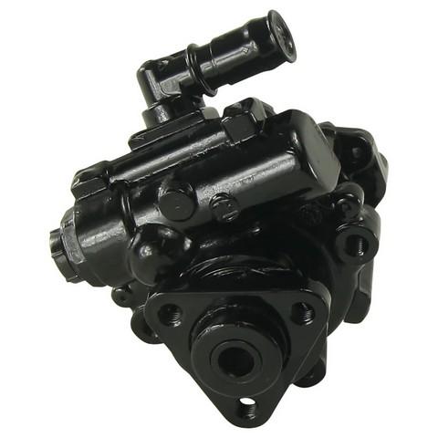Atlantic Automotive Engineering 5663 Power Steering Pump