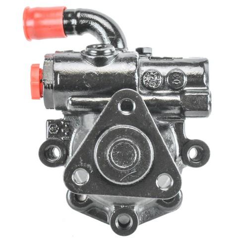 Atlantic Automotive Engineering 5672 Power Steering Pump
