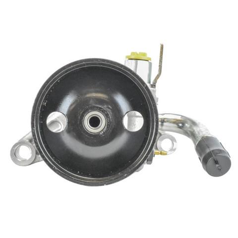 Atlantic Automotive Engineering 5674N Power Steering Pump