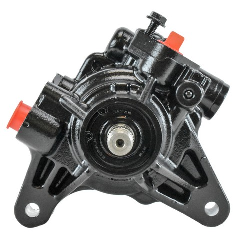 Atlantic Automotive Engineering 5689 Power Steering Pump