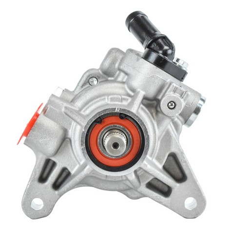 Atlantic Automotive Engineering 5689N Power Steering Pump