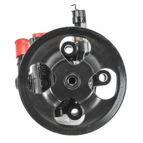 Atlantic Automotive Engineering 5693 Power Steering Pump
