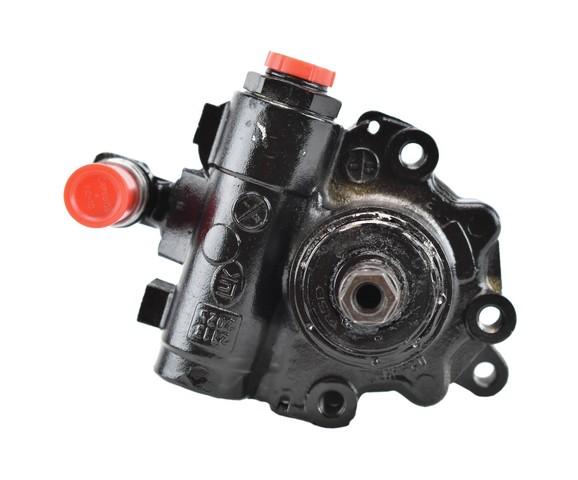 Atlantic Automotive Engineering 5694 Power Steering Pump