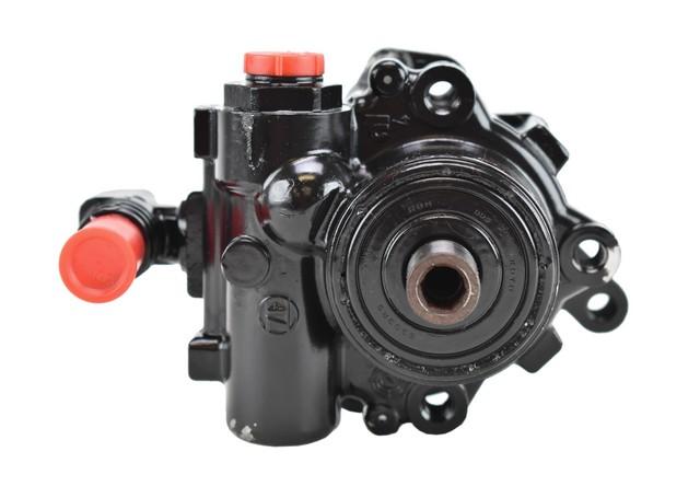 Atlantic Automotive Engineering 5696 Power Steering Pump