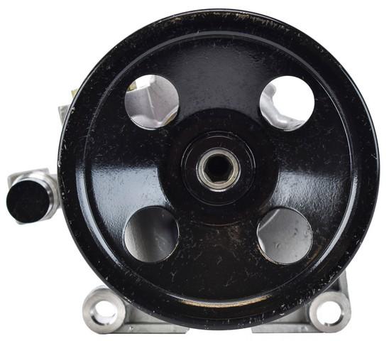 Atlantic Automotive Engineering 5696N Power Steering Pump