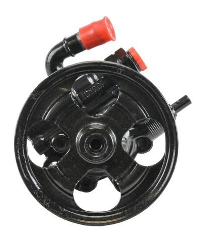 Atlantic Automotive Engineering 5697 Power Steering Pump