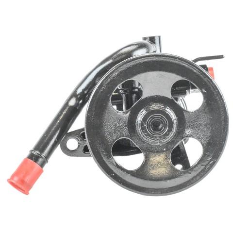 Atlantic Automotive Engineering 5698 Power Steering Pump