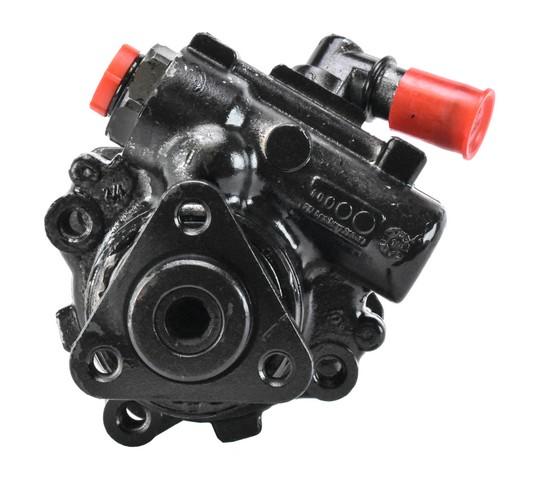 Atlantic Automotive Engineering 5705 Power Steering Pump