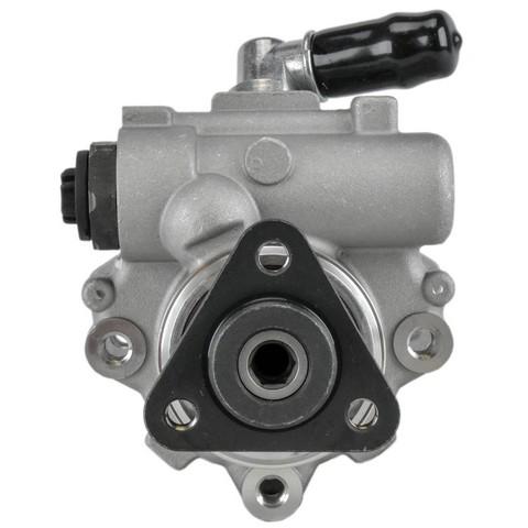 Atlantic Automotive Engineering 5705N Power Steering Pump