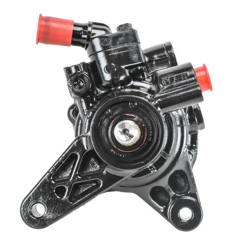 Atlantic Automotive Engineering 5710 Power Steering Pump