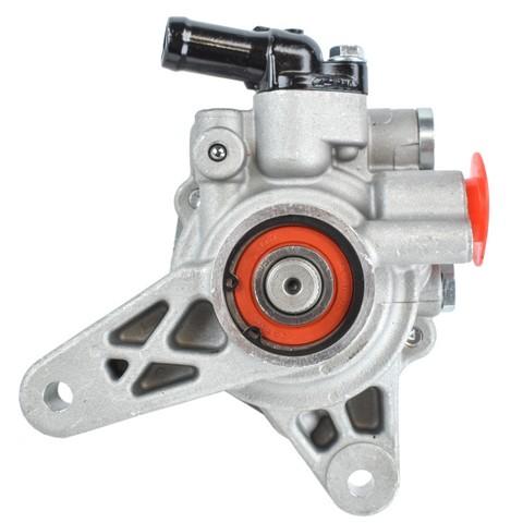Atlantic Automotive Engineering 5710N Power Steering Pump