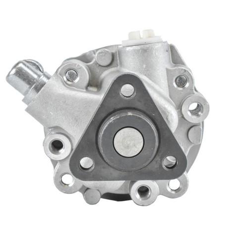Atlantic Automotive Engineering 5712N Power Steering Pump