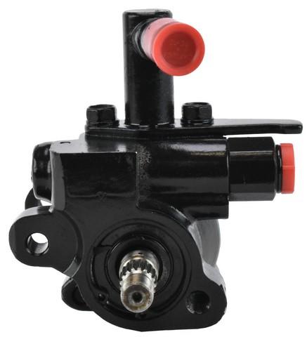 Atlantic Automotive Engineering 5720 Power Steering Pump