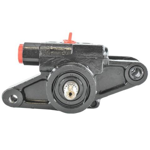 Atlantic Automotive Engineering 5721 Power Steering Pump