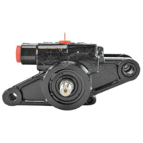 Atlantic Automotive Engineering 5722 Power Steering Pump