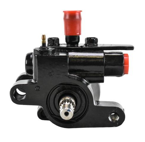 Atlantic Automotive Engineering 5723 Power Steering Pump