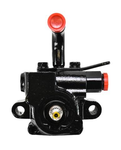 Atlantic Automotive Engineering 5725 Power Steering Pump