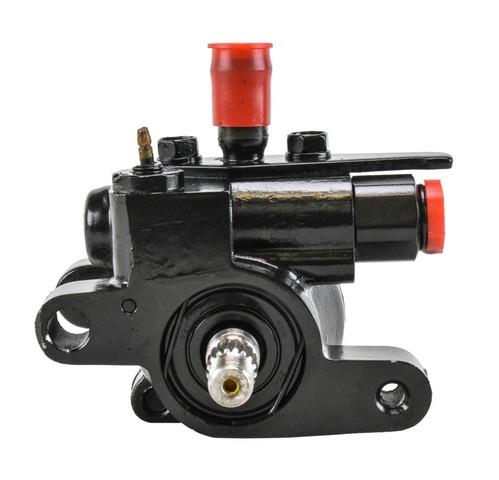 Atlantic Automotive Engineering 5727 Power Steering Pump