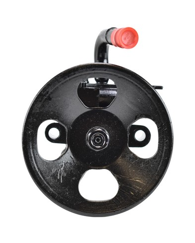 Atlantic Automotive Engineering 5728 Power Steering Pump