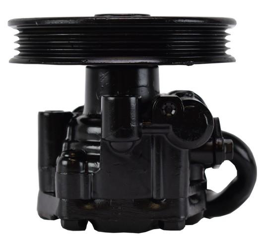 Atlantic Automotive Engineering 5730 Power Steering Pump