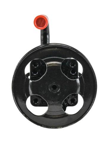 Atlantic Automotive Engineering 5734 Power Steering Pump