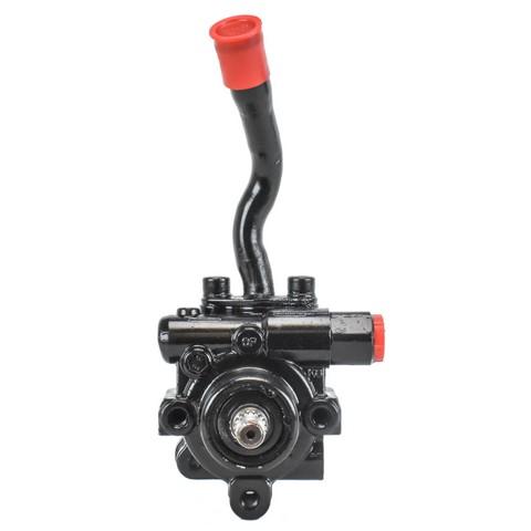 Atlantic Automotive Engineering 5737 Power Steering Pump