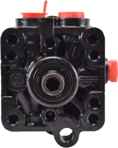 Atlantic Automotive Engineering 5739 Power Steering Pump