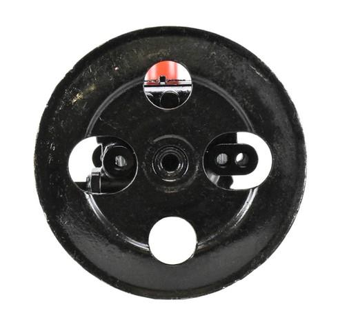 Atlantic Automotive Engineering 5741 Power Steering Pump