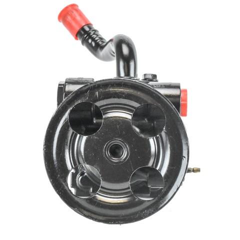 Atlantic Automotive Engineering 5744 Power Steering Pump