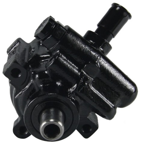 Atlantic Automotive Engineering 5747 Power Steering Pump