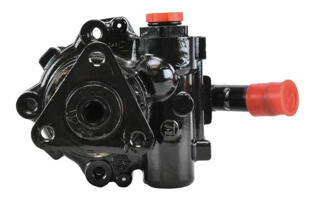 Atlantic Automotive Engineering 5749 Power Steering Pump