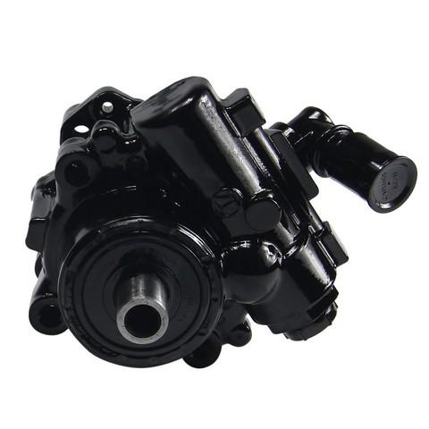 Atlantic Automotive Engineering 5750 Power Steering Pump