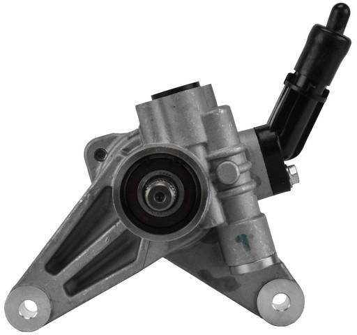 Atlantic Automotive Engineering 5760N Power Steering Pump