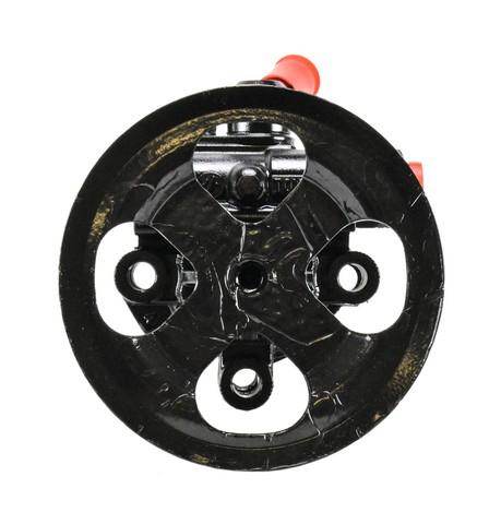 Atlantic Automotive Engineering 5762 Power Steering Pump