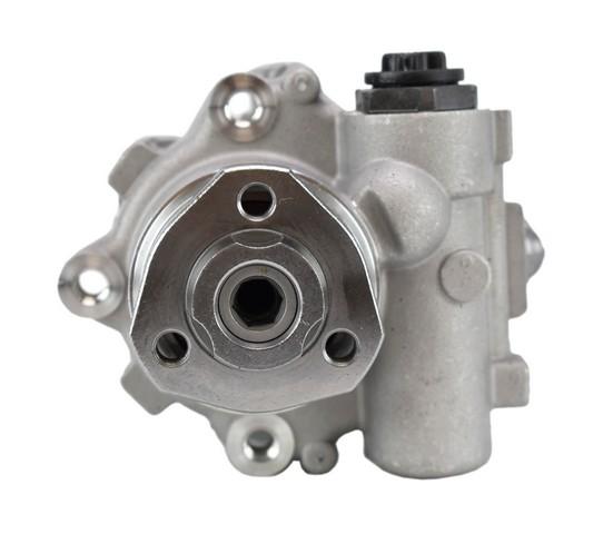 Atlantic Automotive Engineering 5765N Power Steering Pump